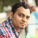 Pratik Mukane